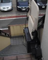 レンタル階段昇降機・段差解消機SEO9画像2