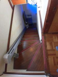 20210517 神奈川県横浜市 関戸邸 (2)