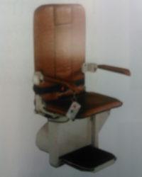 階段昇降機SEC9K画像1