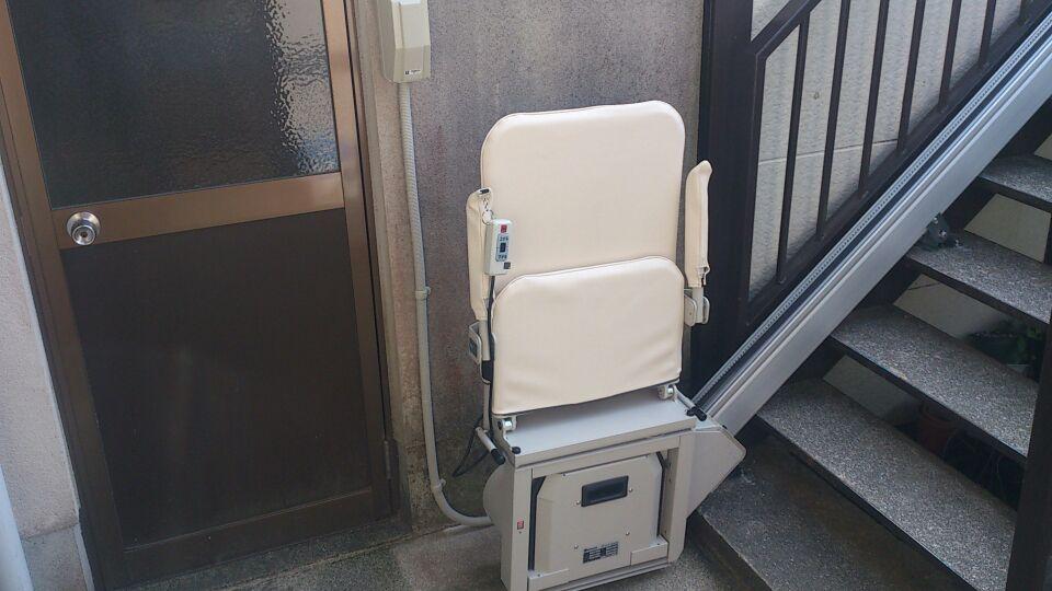 階段昇降機seo9画像1