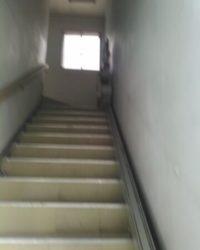 階段昇降機SEC9SH画像5