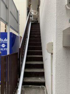 20210511 広島県広島市 松本邸 (2)