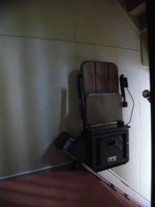 20210916 神奈川県川崎市 鈴木邸 (5)