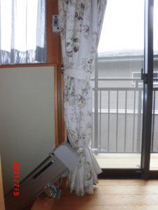 20210707 神奈川県厚木市 山口邸 (1)