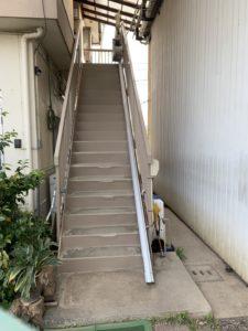 20210511 愛媛県松山市 武智邸 (3)