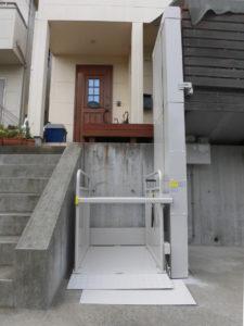20210615 東京都八王子市 重原邸 (2)