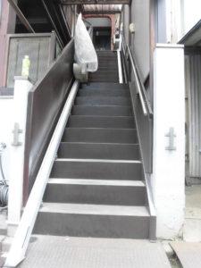 20210901 東京都足立区 ㈲三新プレス工業邸 (2)