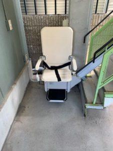 階段昇降機seo9の画像4
