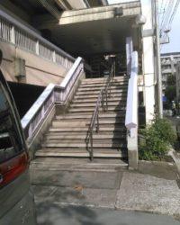 階段昇降機NRO9の画像8