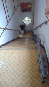 20210812 滋賀県長浜市 七条会館邸 (1)