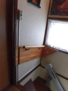 20210517 神奈川県横浜市 関戸邸 (4)