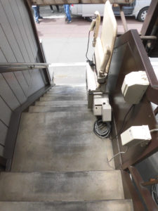 20210826 東京都足立区 ㈲三新プレス工業所 (5)
