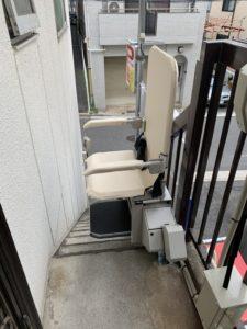 20210511 広島県広島市 松本邸 (3)