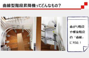 リフテック_階段昇降機-07