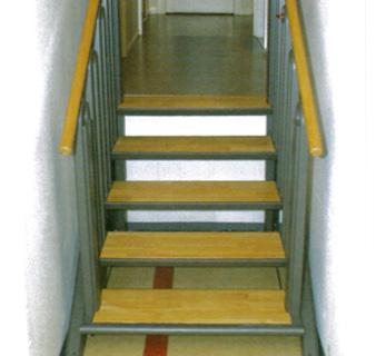 段差解消機Flex Step 01