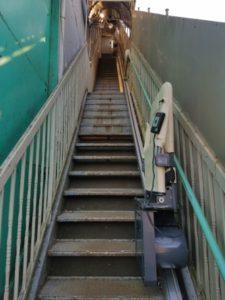 階段昇降機SEO9画像3