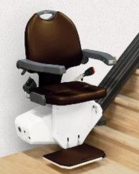 安い段差解消機(階段昇降機)屋外用RSO09-2