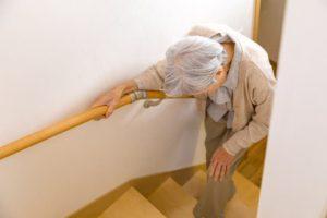 階段昇降機とは3